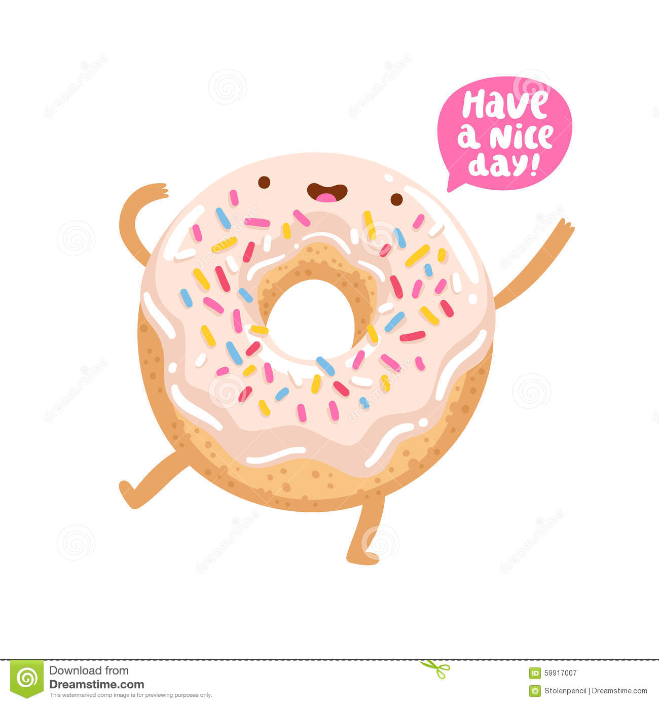 sayings about glazed donuts   just b.CAUSE