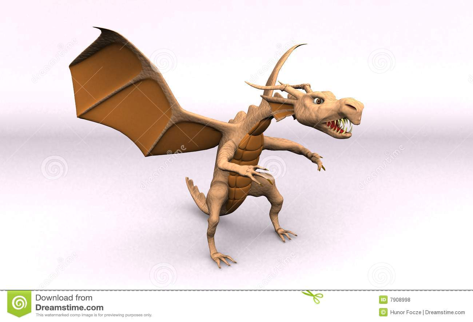 download funny 3d dragon -#main