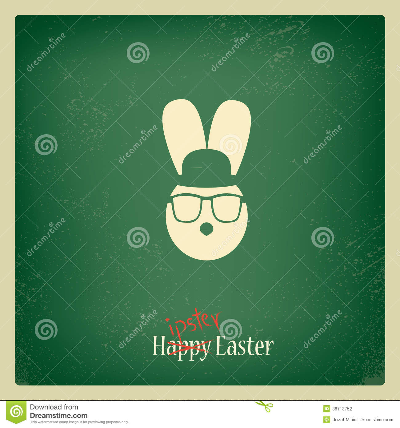 Funny easter greetings christmas imagess club funny easter greetings kristyandbryce Gallery