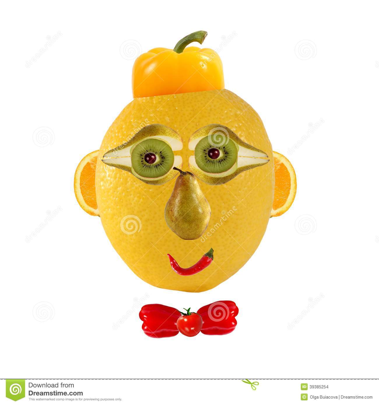 fruits for diet healthy fruit hat
