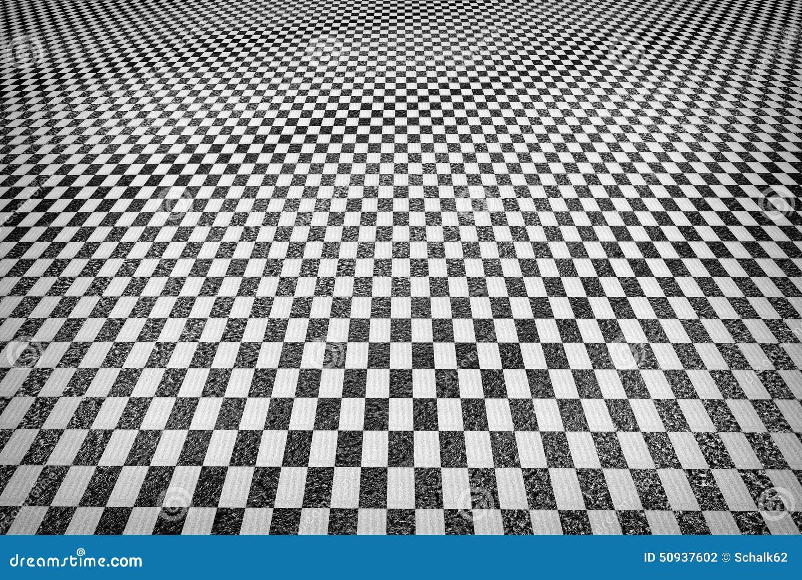 Funny floor stock illustration  Illustration of abstract