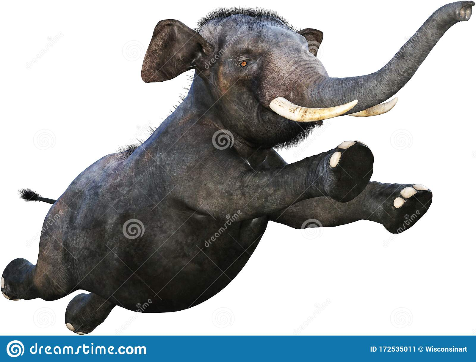 Elephant Png Photos Free Royalty Free Stock Photos From Dreamstime All images is transparent background and free download. https www dreamstime com funny flying elephant watch big mammal take off fly sky isolated white png file available funny flying image172535011