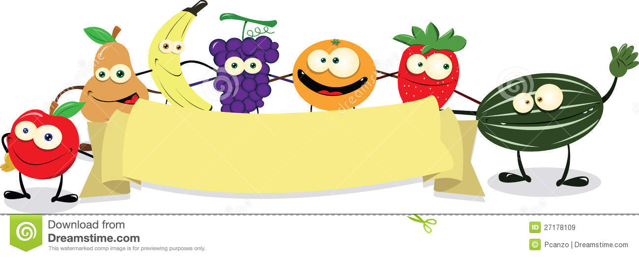 Wow 33055814 together with 30381 additionally Darkwing Duck Gosalyn Waddlemeyer Mallard Estp additionally Traffic Cone Character With Sealed Mouth Emoji together with Stock Image 3 Hungry Baby Birds Image2578091. on orange mouth cartoon