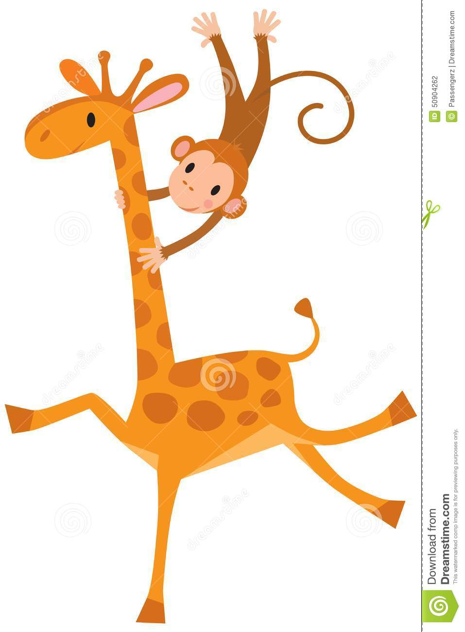 Animals furthermore Royalty Free Stock Photo Cartoon Tarantula Image38063345 in addition Top 91 Giraffe Clipart as well Cute Cartoon Animals Page 2 moreover Stock Illustration Funny Giraffe Monkey Litlle Children Vector Illustration Image50904262. on funny giraffe clip art