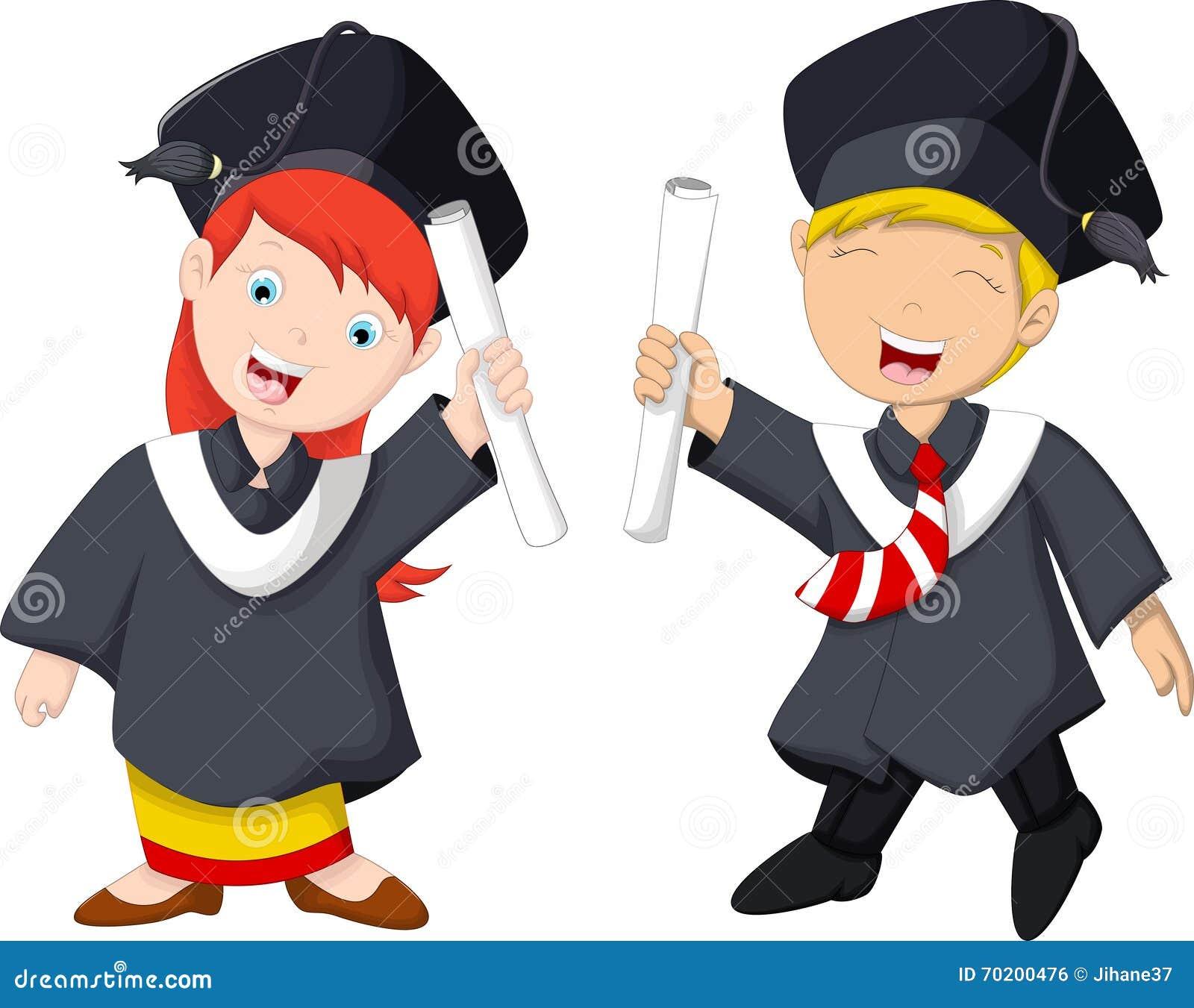 funny graduation clip art - photo #33