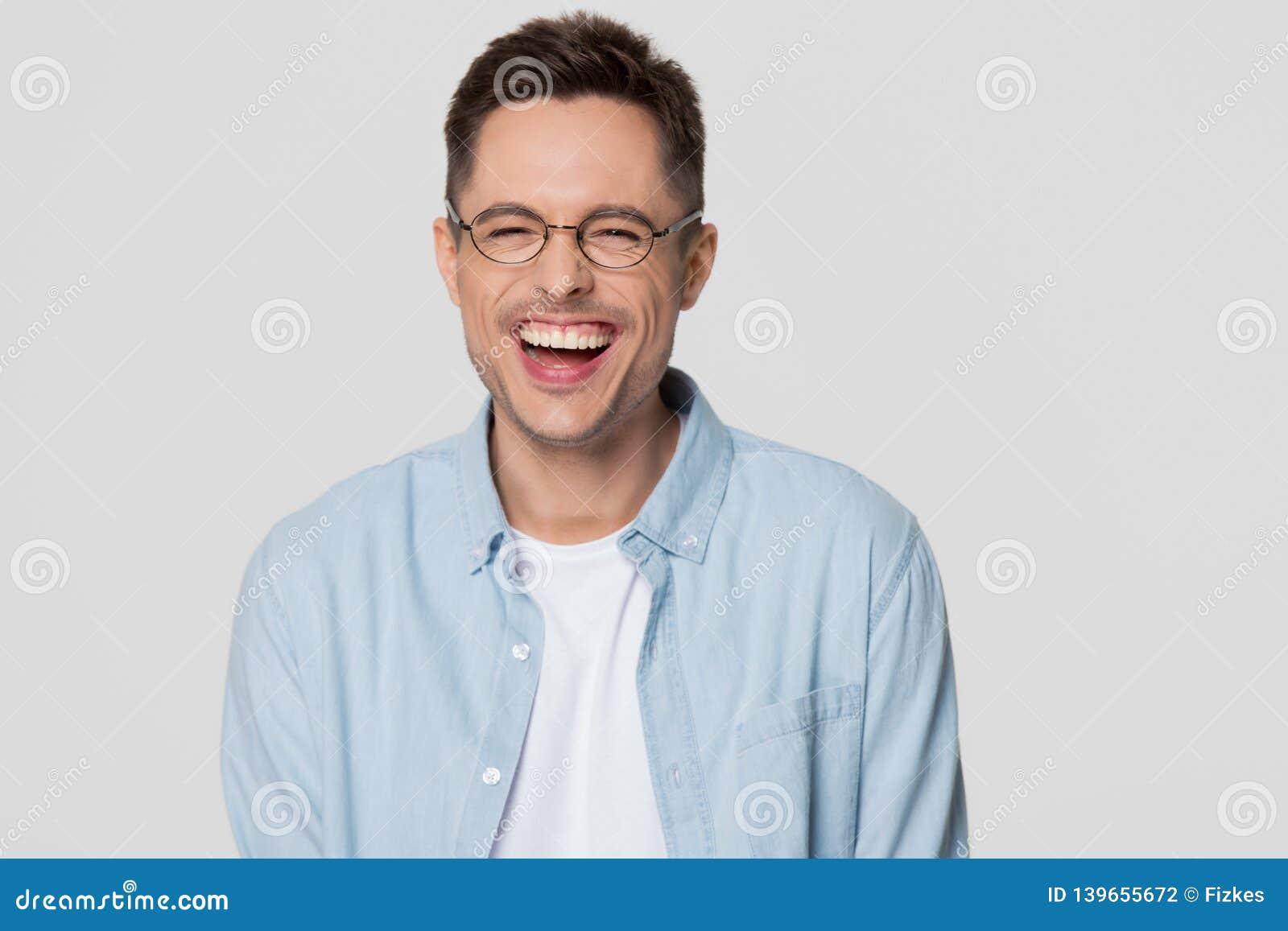 Jokes & Pranks Geek Glasses with Teeth and Bowtie fun glasses
