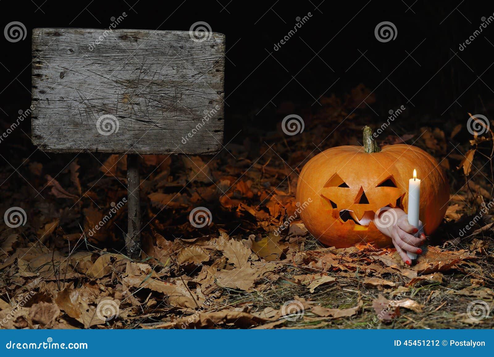 Funny Halloween.