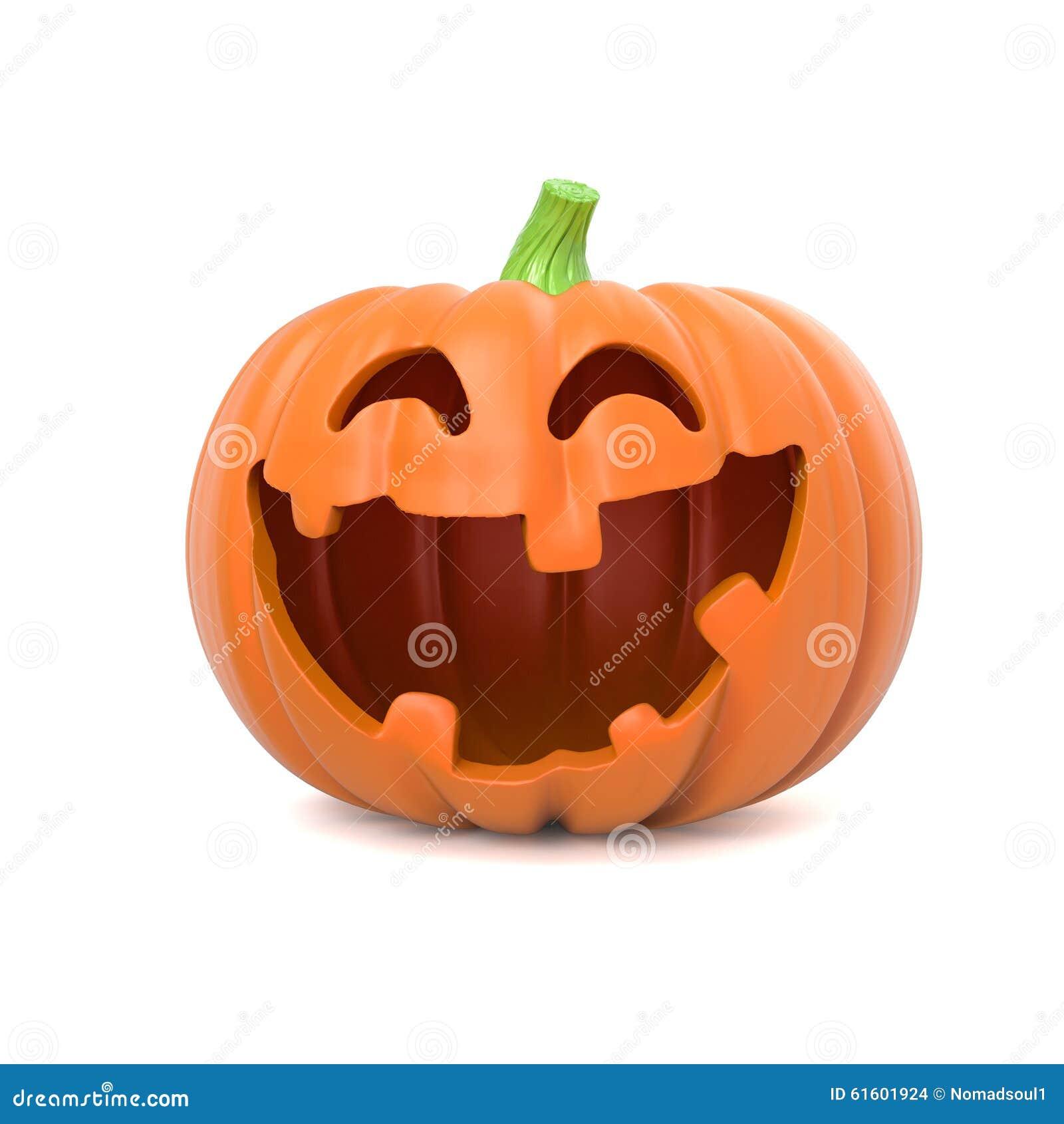 pumpkin plan your business