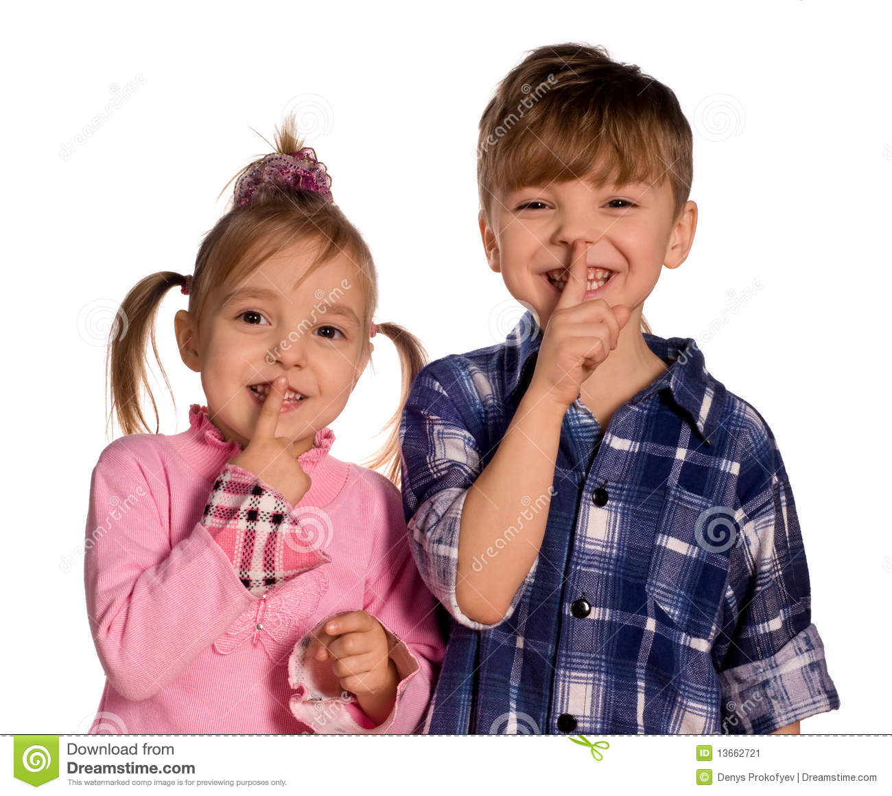 boys and girl Boys and girls are each harder in different ways every child is an individual, of course his or her innate personality helps shape how life unfolds.