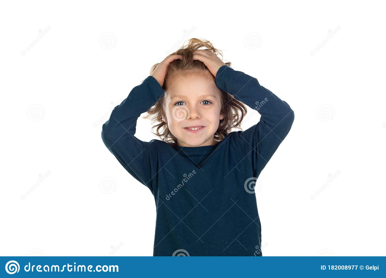 5 199 Little Boy Long Hair Photos Free Royalty Free Stock Photos From Dreamstime