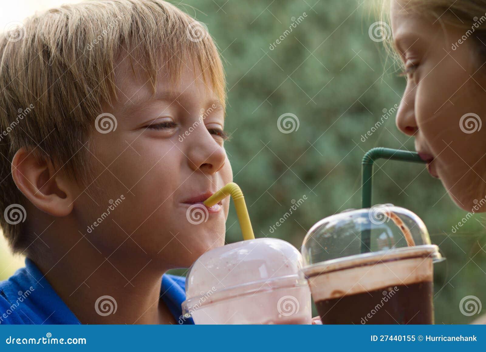 funny little kids - photo #33