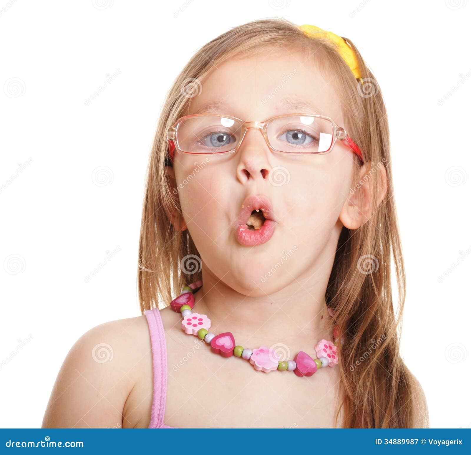 Virgin naked young teen girl deep throat