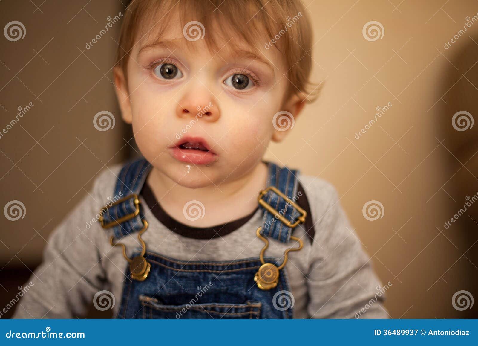 funny little kids - photo #11