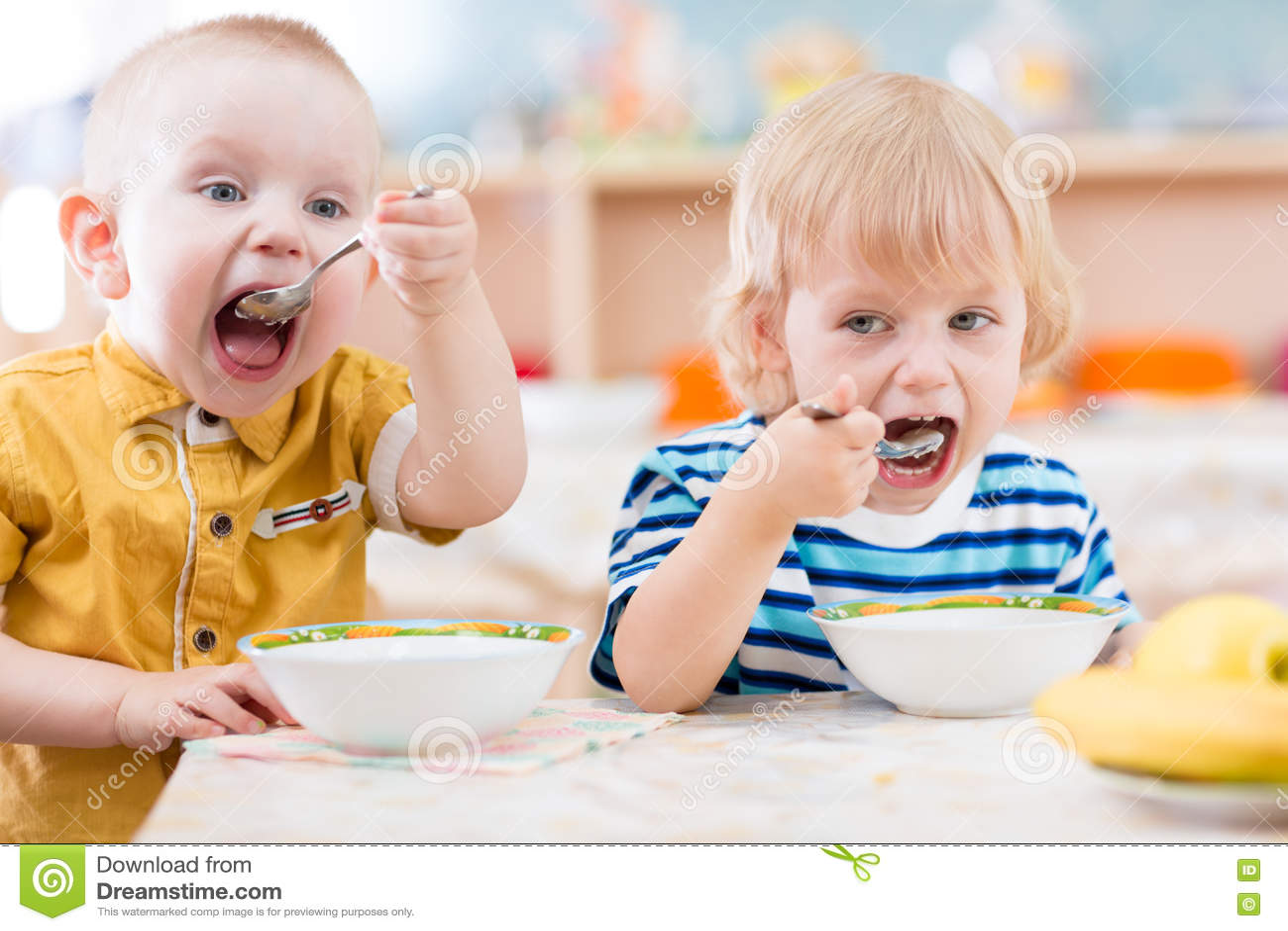 funny little kids - photo #32