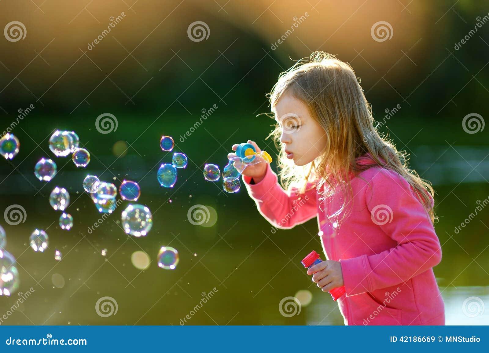 Пузыри из попы фото, Герпес на попе: фото, причины, лечение 23 фотография