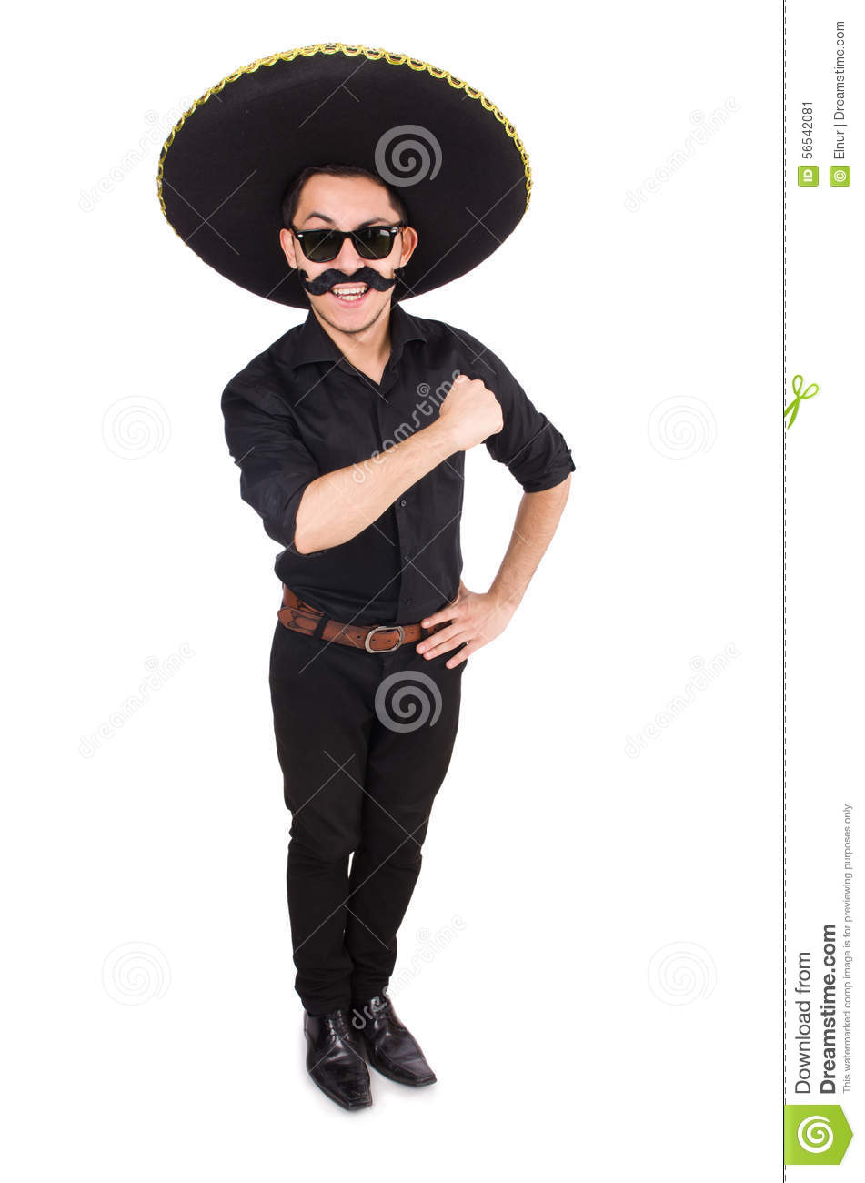 mexican hat hispanic single men Funny mexican t-shirts and mexican inspired jewelry and products.