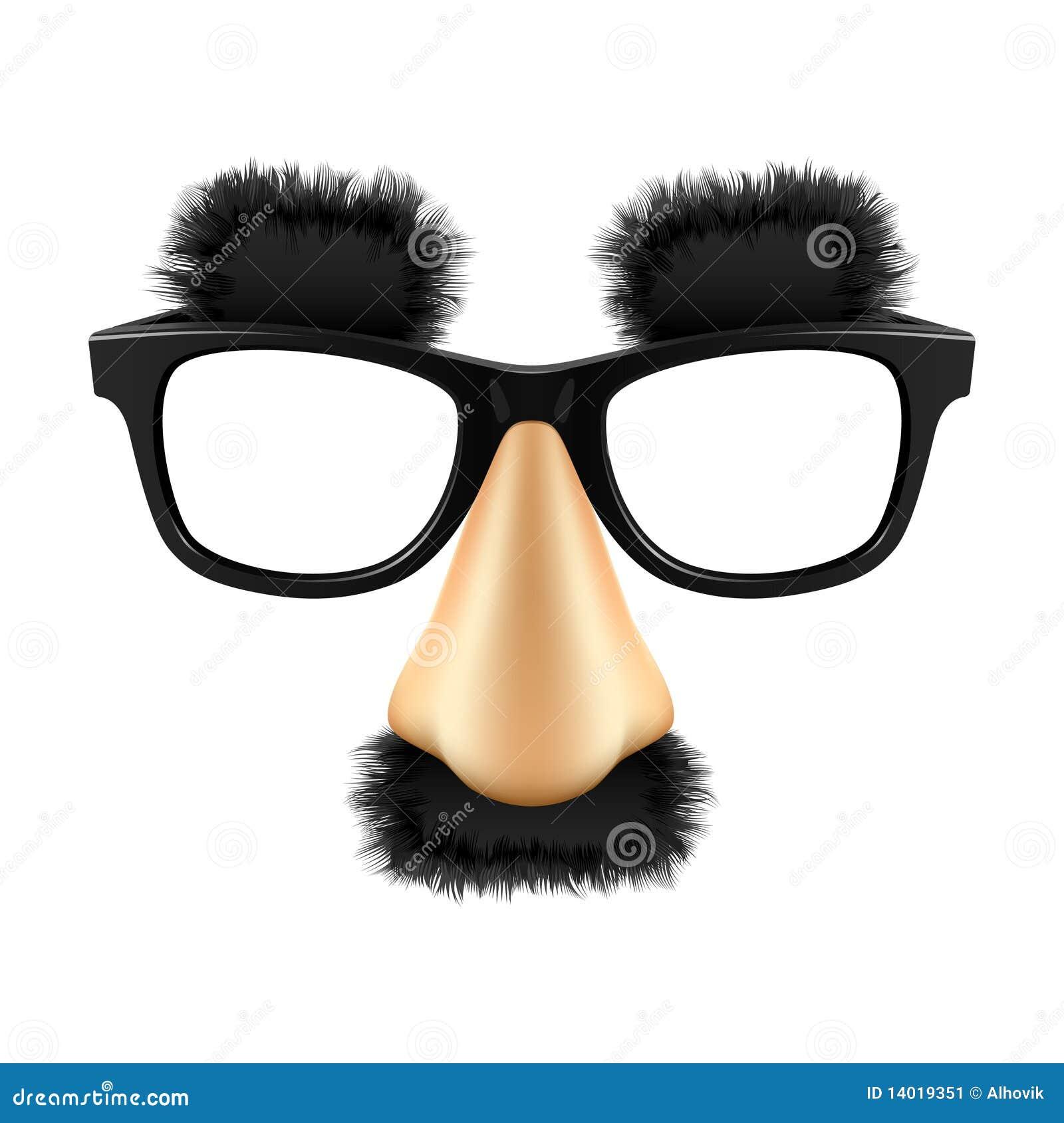 funny mask 14019351