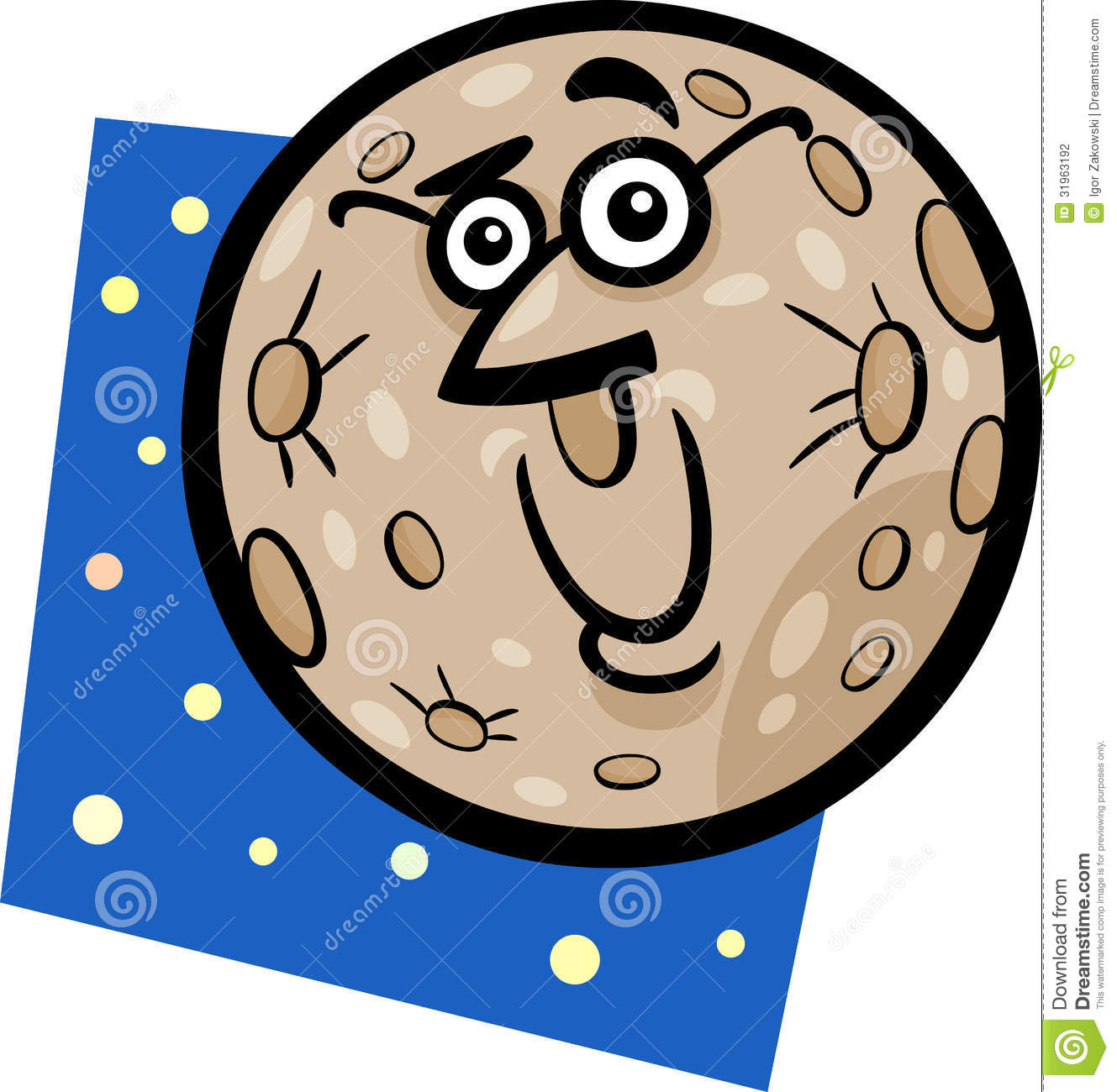 Pluto a Planet Again It May Happen This Year  The Crux