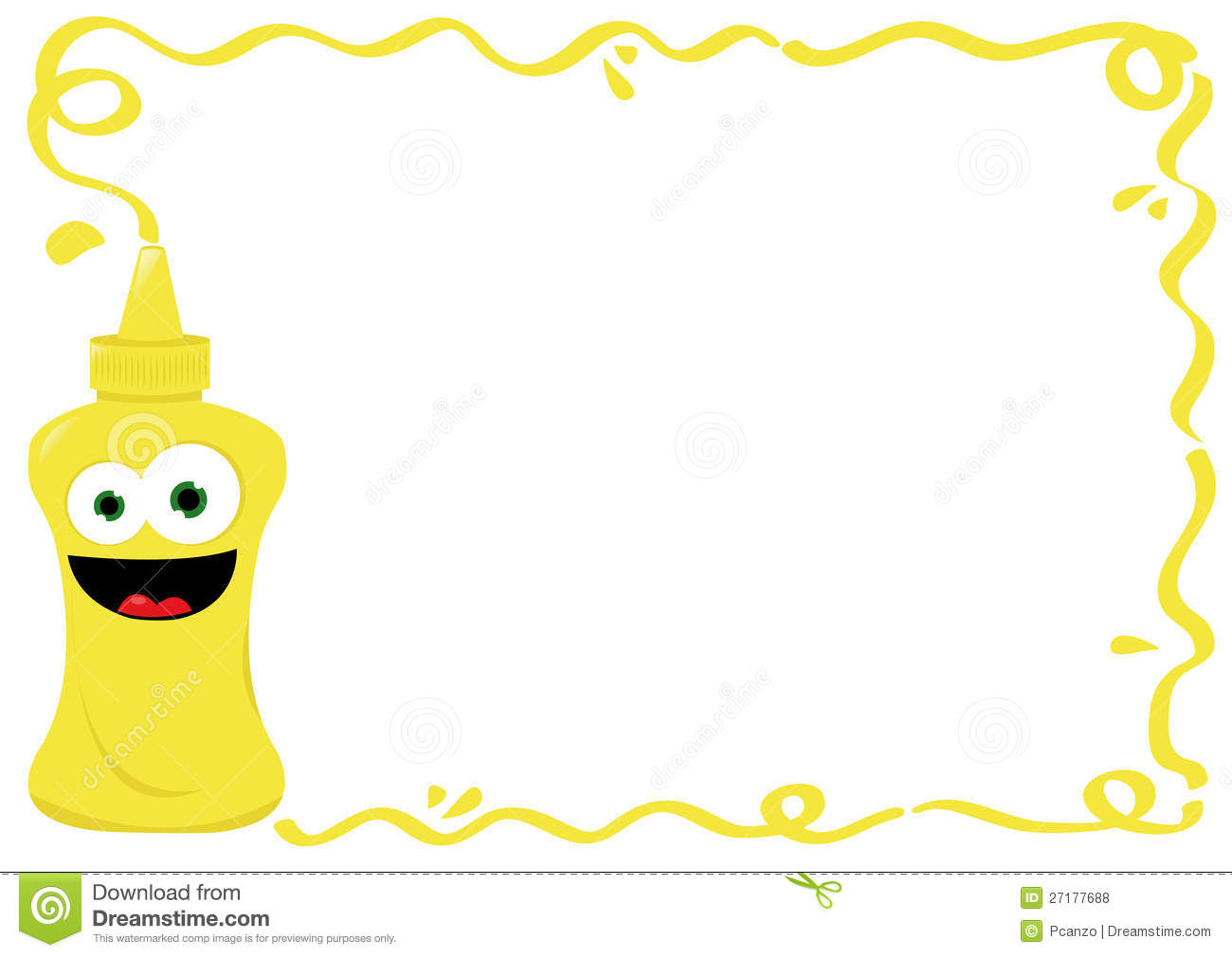 Royalty Free Stock Photos Funny Mustard Frame Image27177688 also Boxer Emoticon Image21262154 also Royalty Free Stock Photography Recycling Glass Image26945527 together with 9993694 furthermore 29982720. on funny cartoon mouth