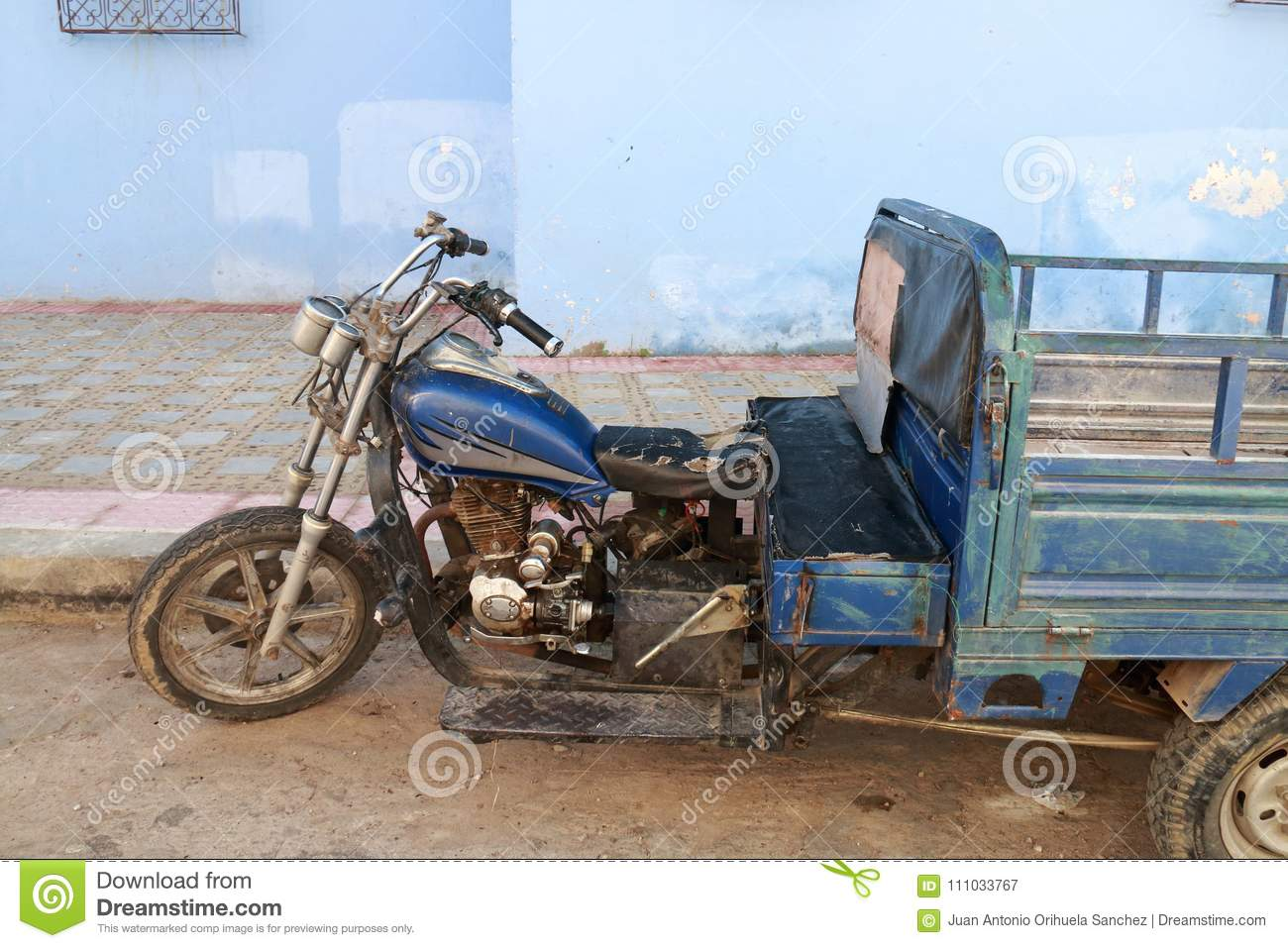funny old motorcycle pictures  Funny old motorcycle stock image. Image of antique, street - 111033767