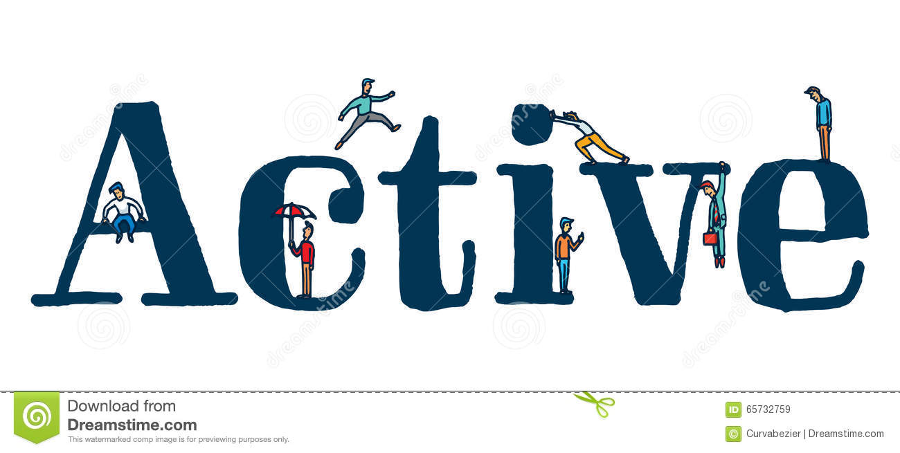 funny people performing actions over active word stock clipart sunglasses sunny day clipart sunglasses black and white
