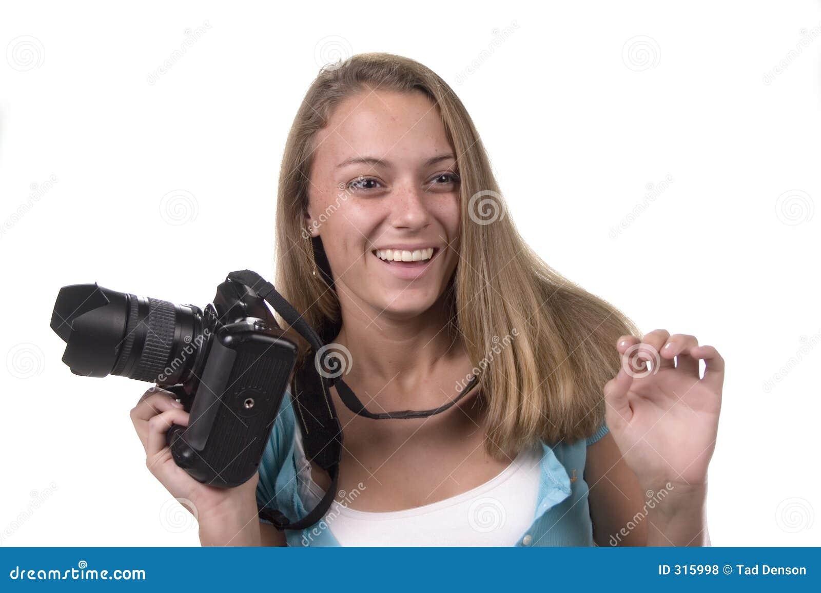 Op teens digital
