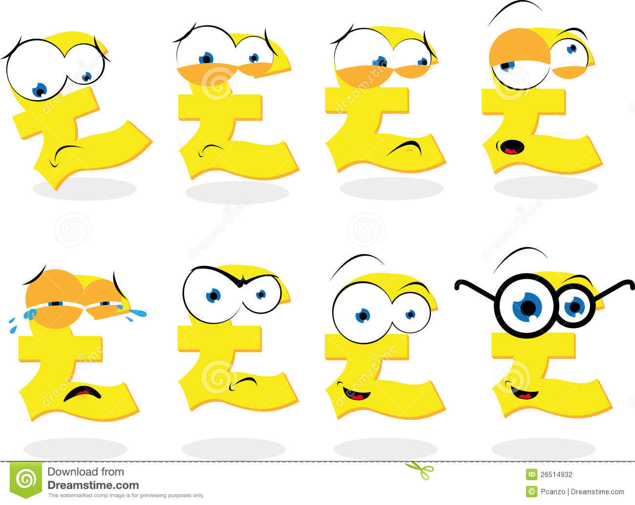 Funny pound symbol stock illustrations 128 funny pound symbol funny pound symbol stock illustrations 128 funny pound symbol stock illustrations vectors clipart dreamstime buycottarizona Images