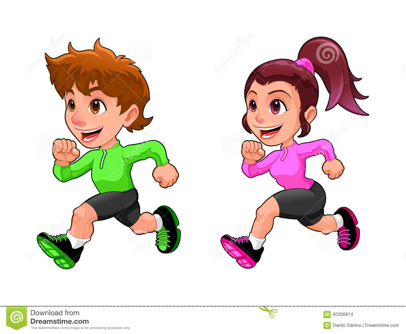 funny boy and running in the family See a rich collection of stock images, vectors, or photos for running for butterfly you can buy on shutterstock explore quality images, photos, art & more.