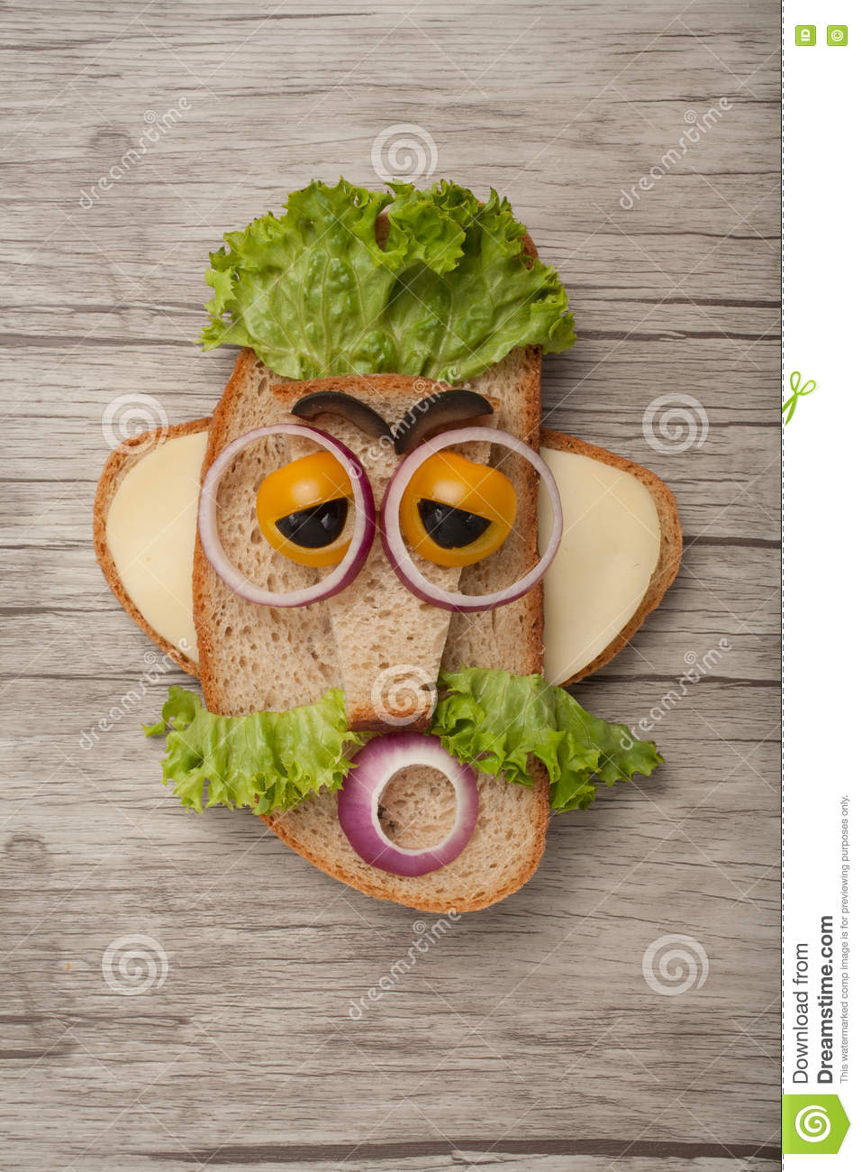 sandwich men Sandwich men definition: → sandwich man | meaning, pronunciation,  translations and examples.