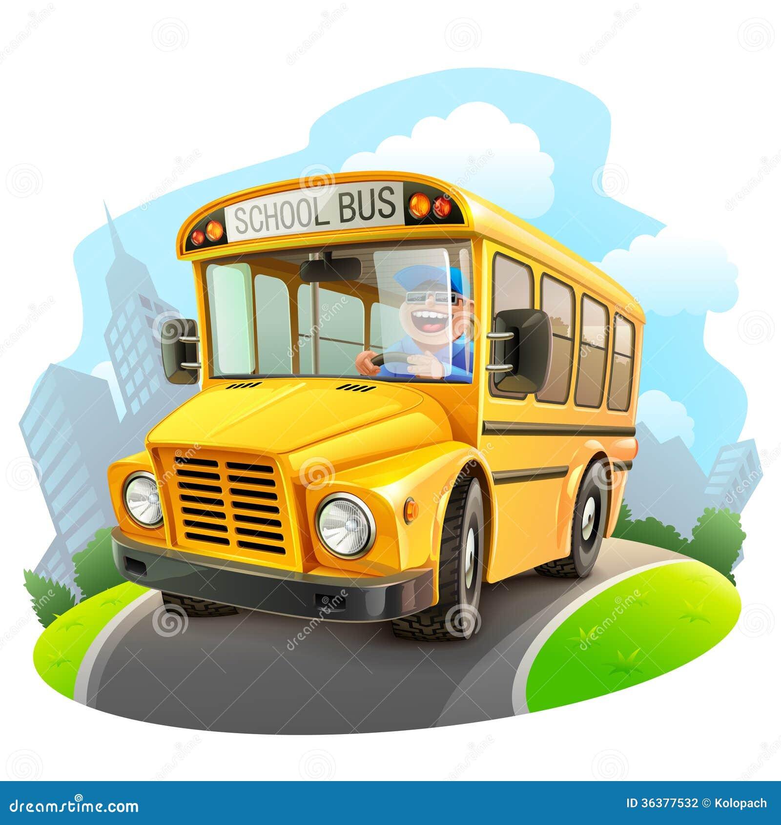 Секс автобус в пути 18 фотография