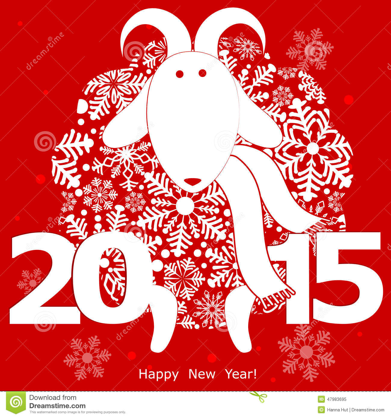 how do you write happy new year in chinese Now if you are still not sure what to write in your chinese new year cards at this moment, we are here to help you happy chinese new year in chinese.
