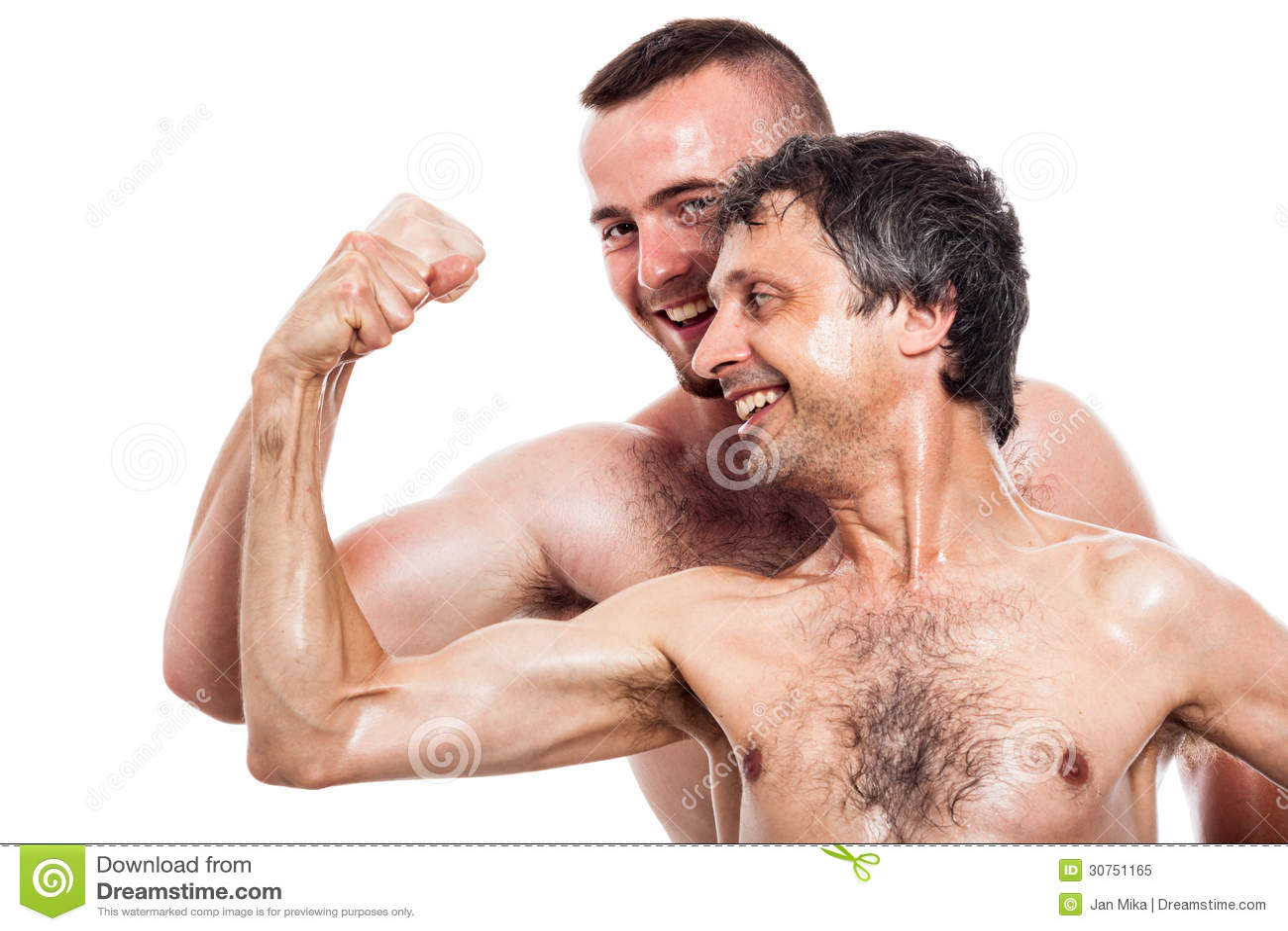 Lustig Foto Gay 52