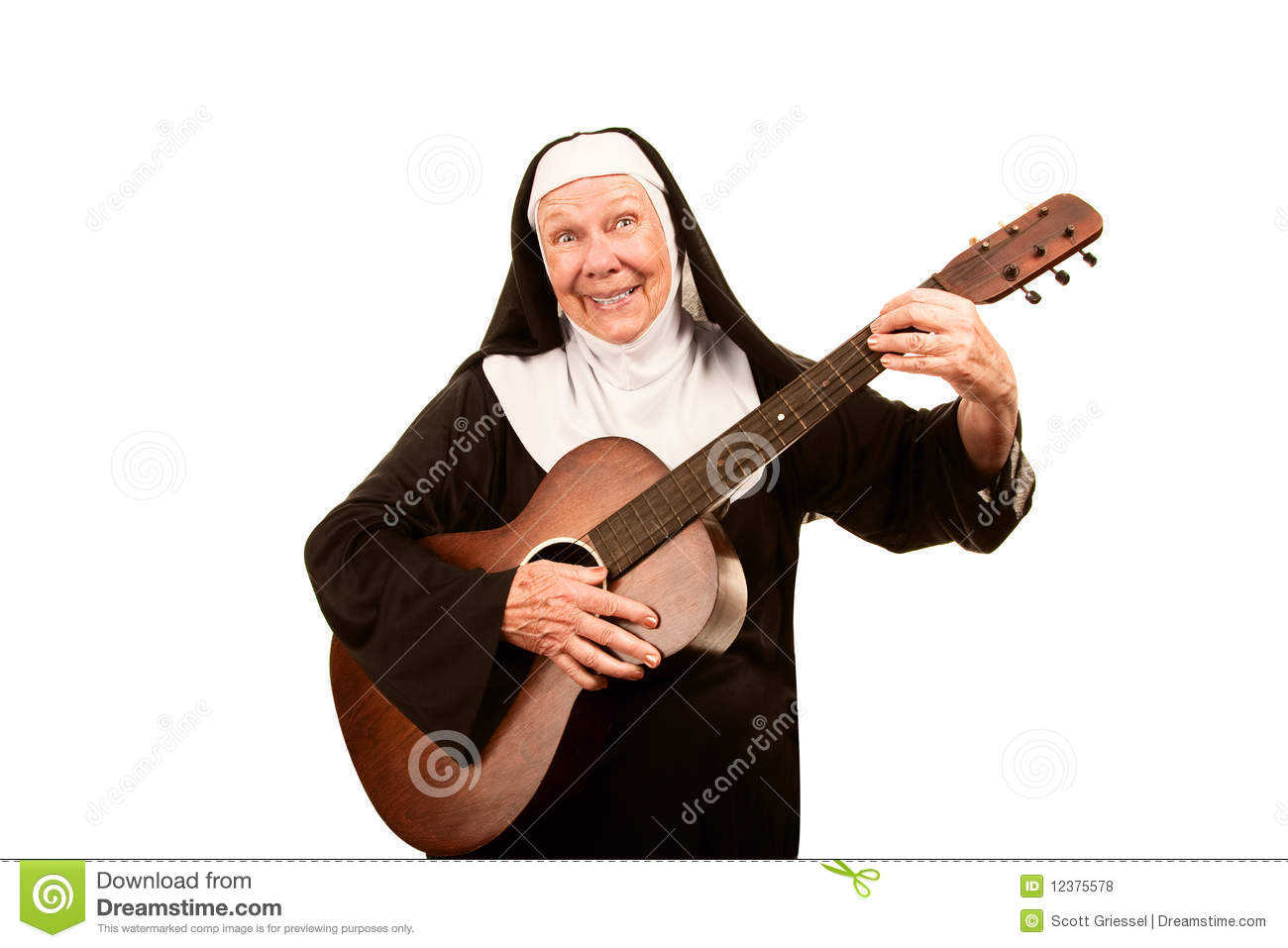 free download character map with Royalty Free Stock Photos Funny Singing Nun Image12375578 on Royalty Free Stock Photography Cartoon Peach Vector Illustration Image35813717 further Number 8 Printable Coloring Sheets For Preschoolers together with Royalty Free Stock Photography Beautiful Girl Image11162457 likewise Tera further Royalty Free Stock Photos Funny Singing Nun Image12375578.