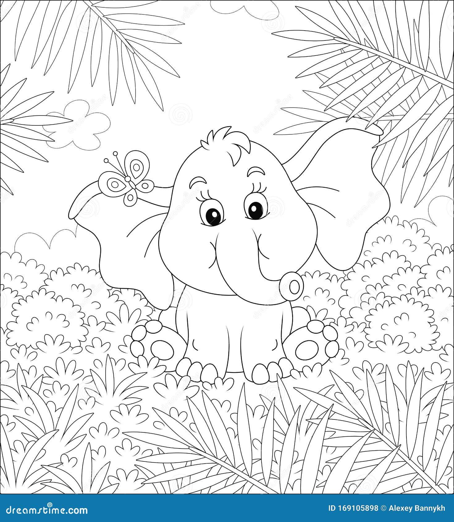 Savanna Coloring Stock Illustrations 928 Savanna Coloring Stock Illustrations Vectors Clipart Dreamstime