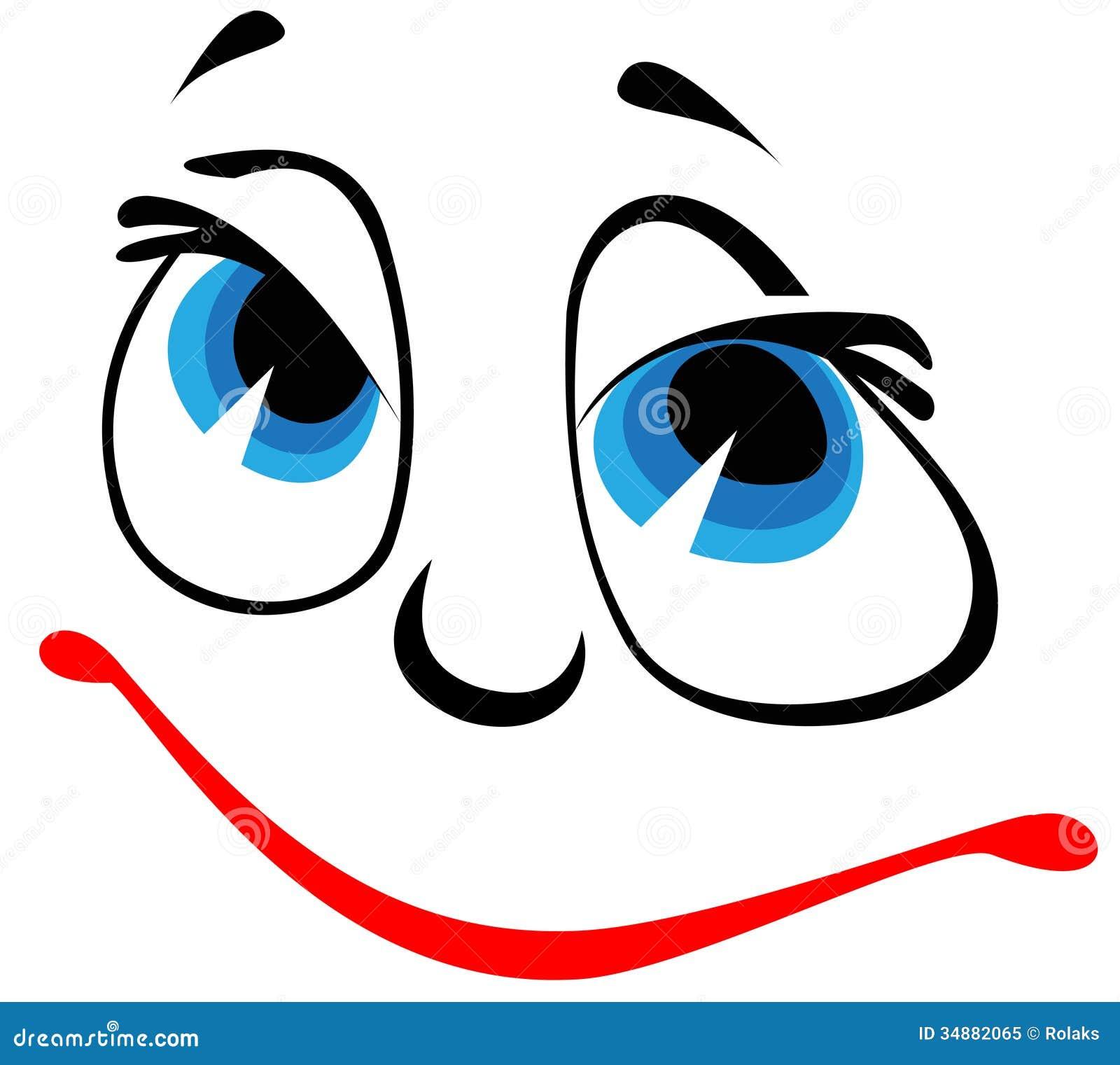 https://thumbs.dreamstime.com/z/funny-smiley-illustration-smiling-cartoon-faces-34882065.jpg