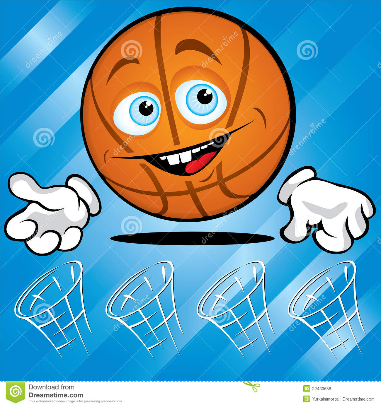 Funny Basketball Graphics 7 « Search Results « Black Models Picture