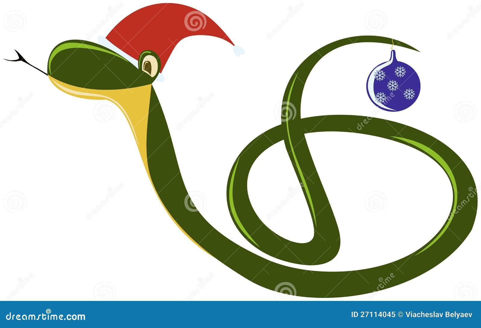 Green snake cartoon royalty free stock image image 19462406 - Funny Snake Royalty Free Stock Photo Image 27114045