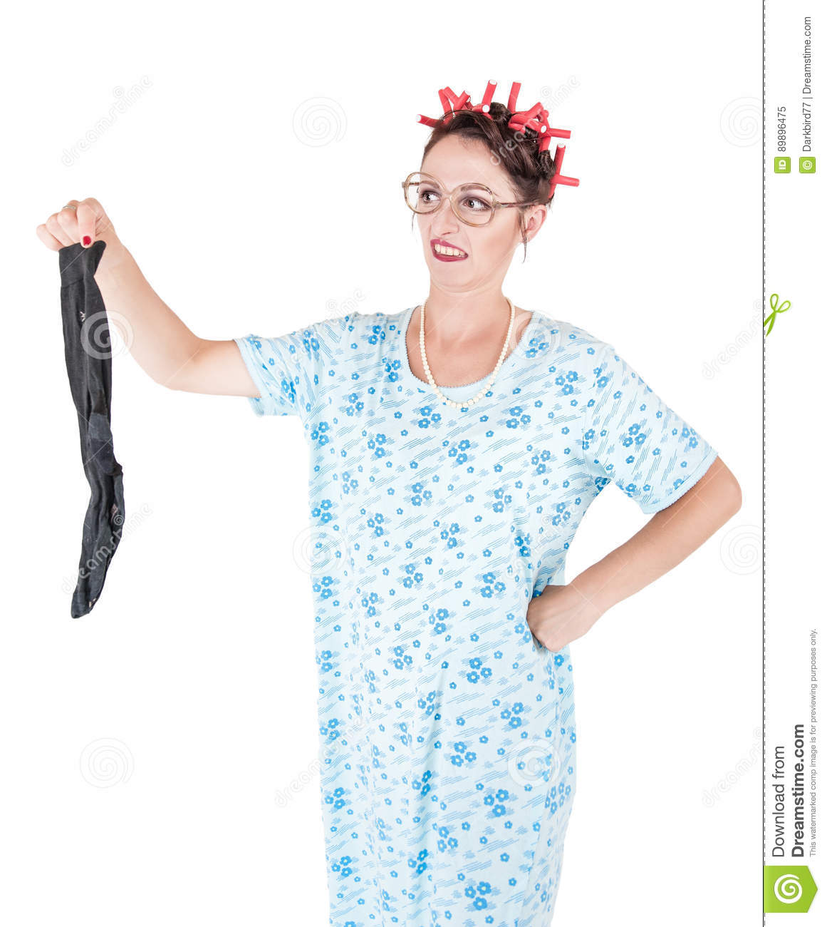 Perfect Hospital Gown Funny Model - Images for wedding gown ideas ...