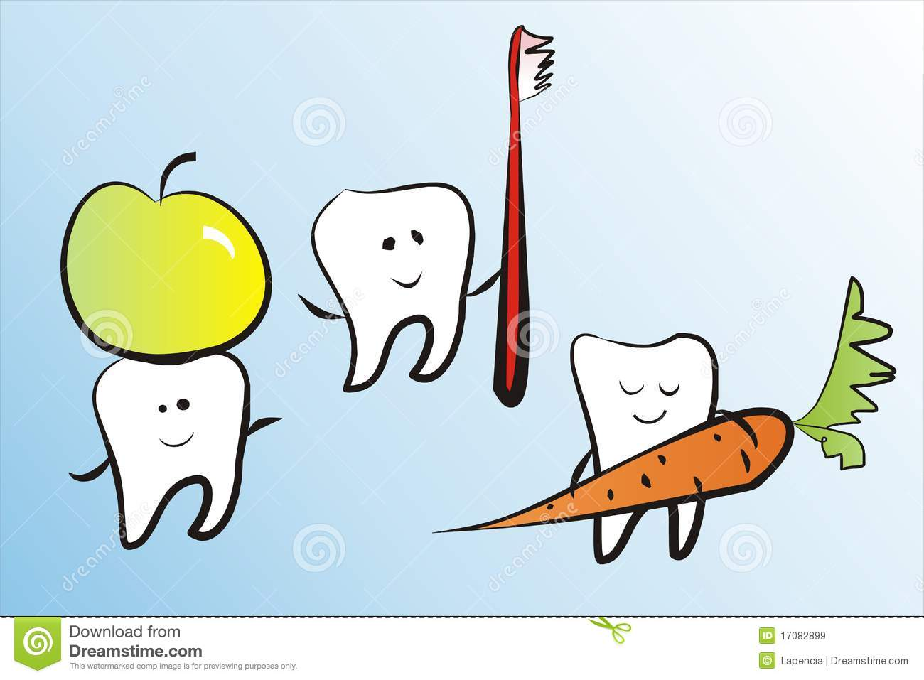Funny toothbrush quotes
