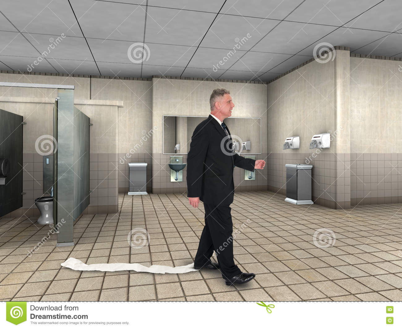 public toilet essay How to use a public toilet safely by iram zaz updated: monday, june 8, 2015, 13:00 [ist] nature's call is an urgency which we have to tend to if we are outside our.