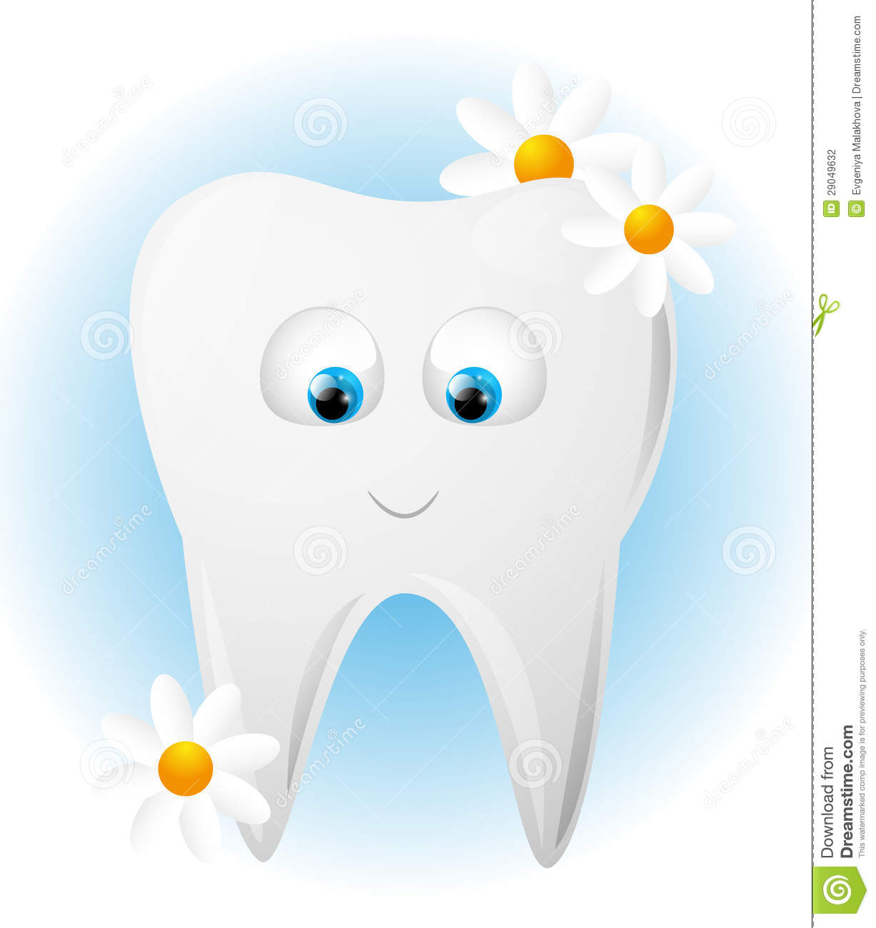 funny tooth stock photography image 29049632 tooth clipart chalkboard background tooth clip art for kids