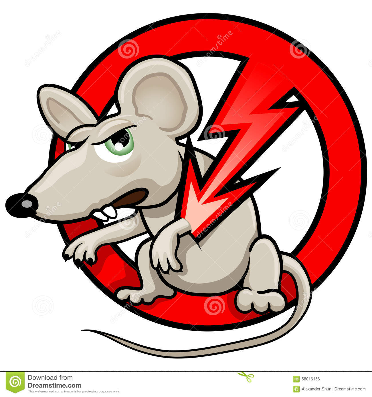 funny-vector-illustration-no-rats-symbol-pest-control-sticker-cartoon-rat-red-circle-58016156.jpg