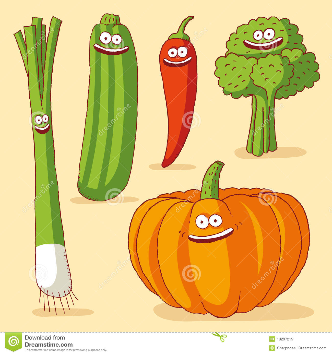 Royalty Free Stock Photo Funny Vegetables Image19297215 further How To Draw The Cheshire Cat Tattoo additionally Scary Ghost Face Template as well Cute Cartoon Face Vector 94128 also Digital Animated Timer Cliparts. on pumpkin mouth cartoon