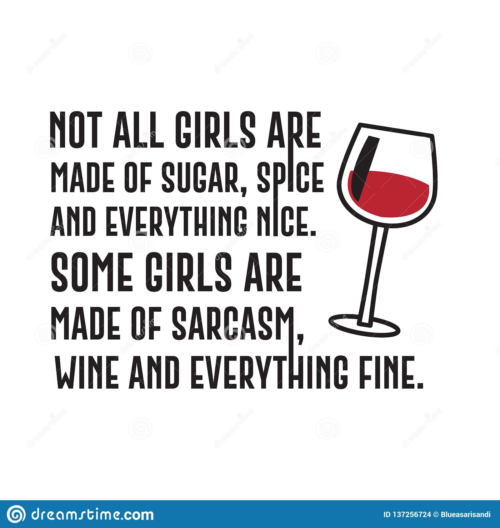 Funny Wine Quote And Saying 100 Vector Best For Graphic