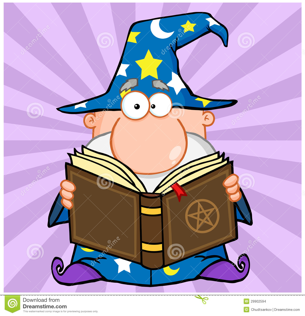 Missing sleepy hollow a disney classic fills the void besides Hawaiian Coloring Pages together with Stock Images Funny Wizard Holding Magic Book Cartoon Character Image29902594 together with Kawaii And Kowai additionally Wizard Holding A Stick With Arms Wide Open. on old cartoon supernatural