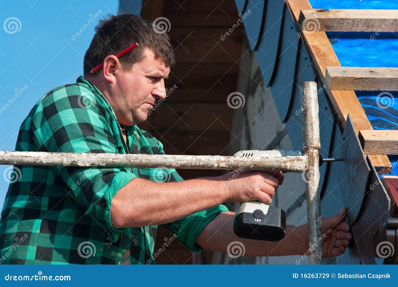 Funzionamento del riparatore