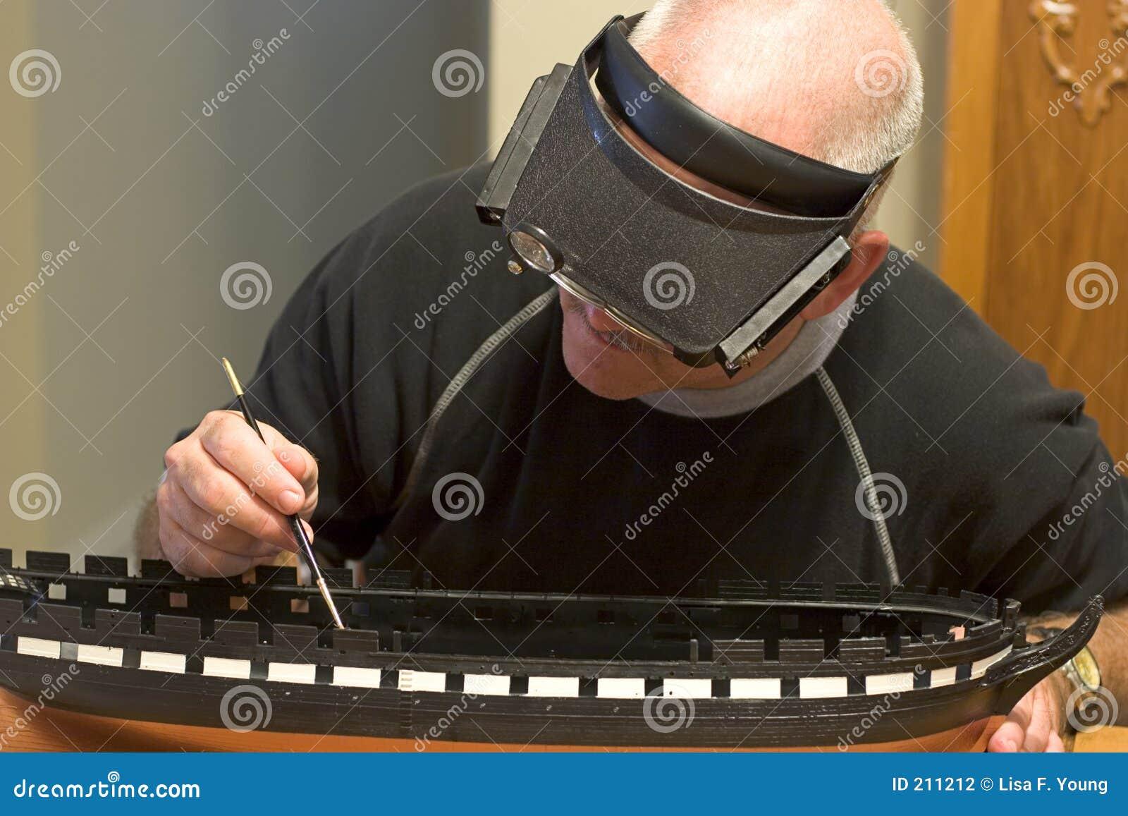 Funzionamento dell artigiano
