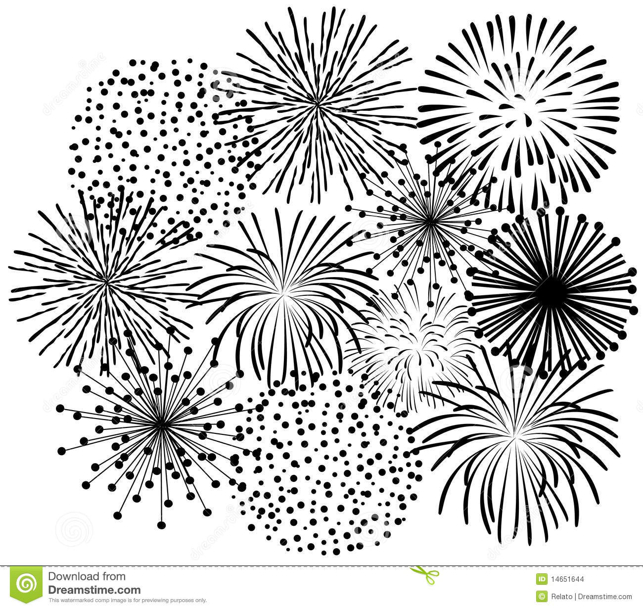 Illustration Stock Dessin En Bambou D Encre Image49911531 besides Christoph Niemann Es Gibt Nicht Gutes also File 4 Nitroaniline chemical structure further How To Draw Blossoms together with Sarahs Scribbles Interviews With Web ic Artists. on simple time drawing