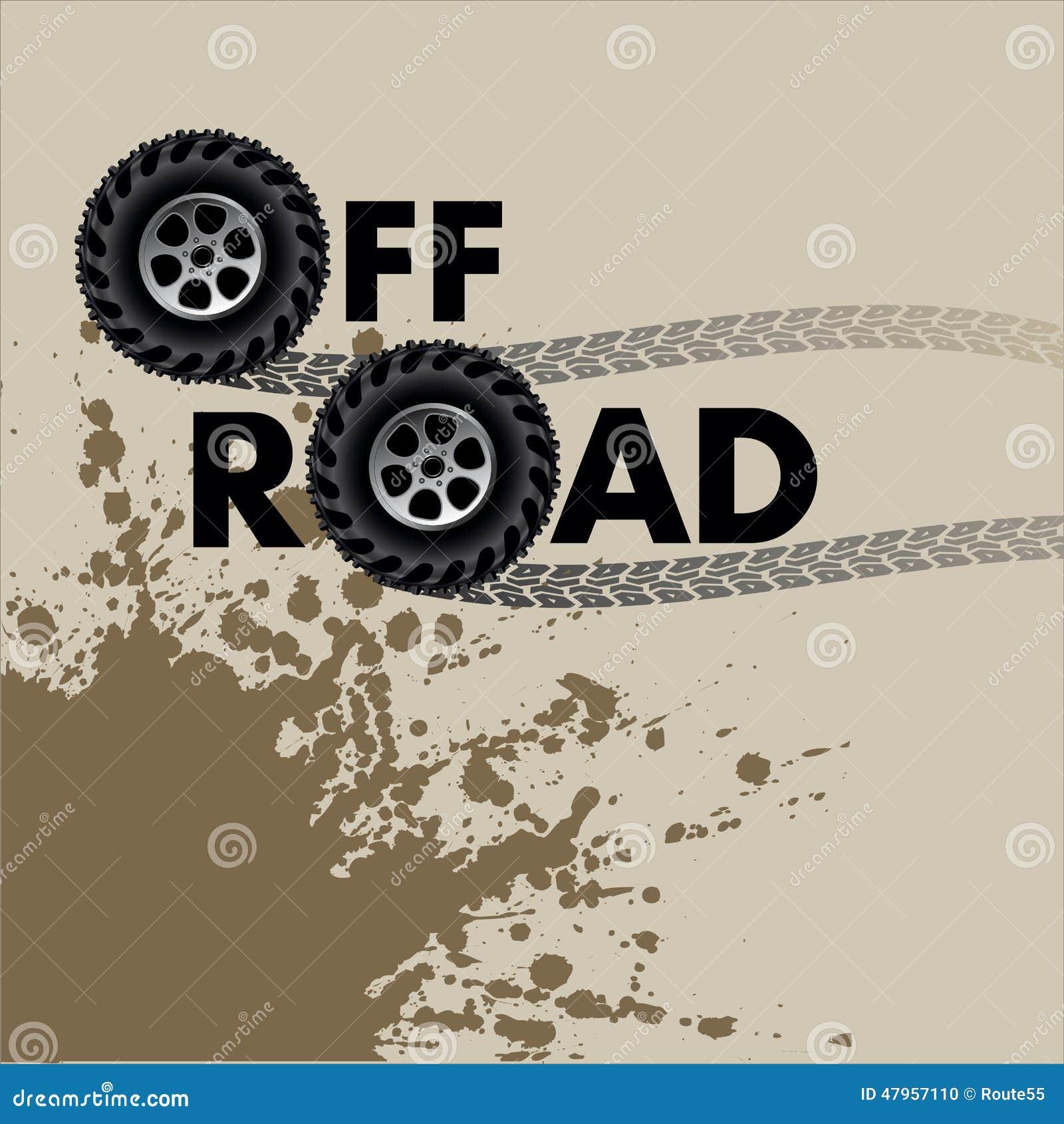 Fuori dalla strada