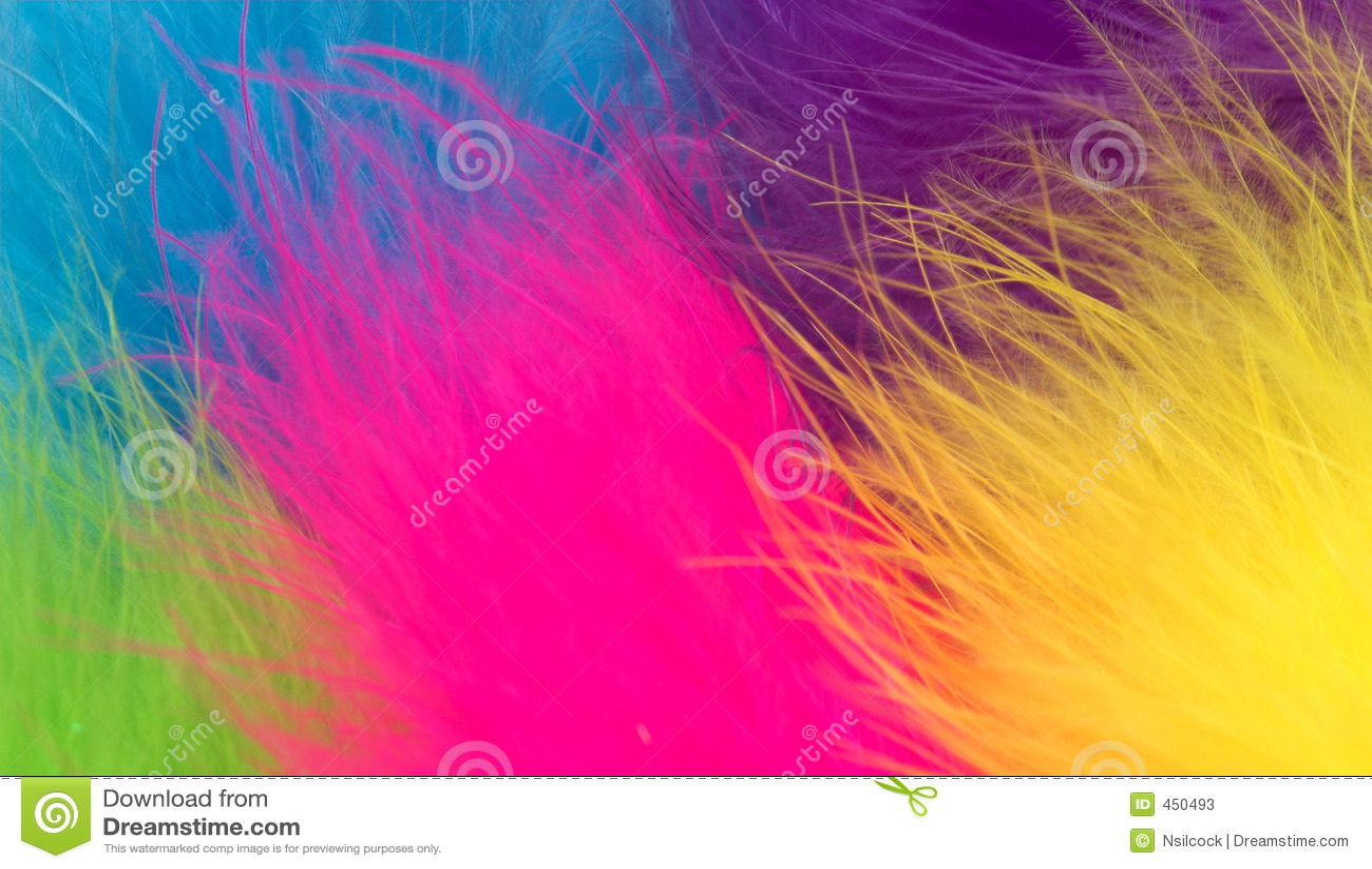 Download Fur Background stock image. Image of color, kids, furry - 450493